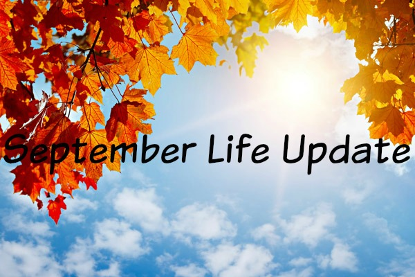 http://lostrightdirection.blogspot.com/2016/10/life-update-september.html