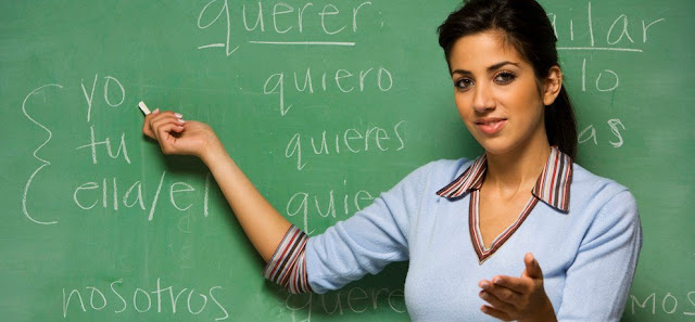 Academic job in India, How many kinds of Job in India