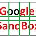 Berharap Terlepas Dari Google SandBox