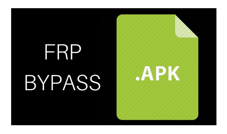 bypass frp apk