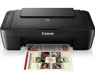 https://www.piloteimprimantes.com/2017/04/canon-mg3051-pilote-imprimante-pour.html