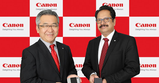 Canon India announces two variants of Rayo Mini Projectors, namely Rayo i5 and R4 at Rs 50K and Rs 30K respectively