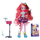 My Little Pony Equestria Girls Rainbow Rocks Singing Doll Pinkie Pie Doll