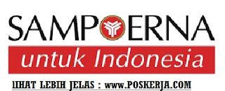 Informasi Lowongan Kerja Jakarta S1 Oktober 2018