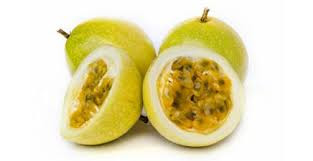 TOP 15 Benefits Yellow Passionfruit For Health - Healthy T1ps