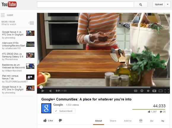 Image Result For Steps Youtube Full