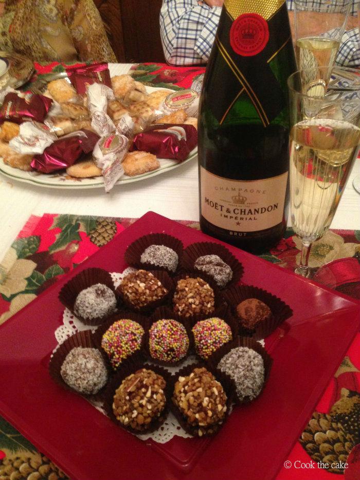 trufas-de-baileys, baileys-truffles
