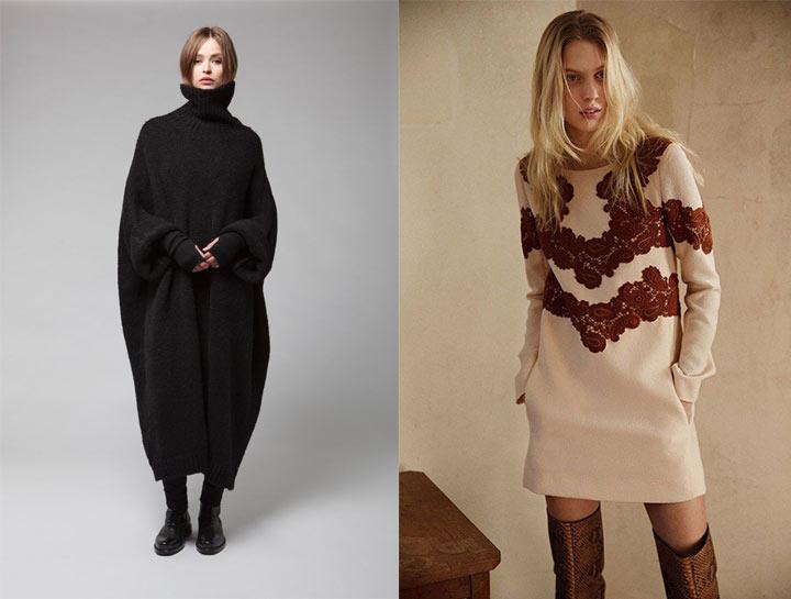 Fall Fashion Trends Women
