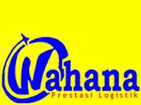 Lowongan Kerja PT. Wahana Prestasi Logistik Pekanbaru