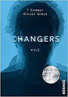 https://www.kosmos.de/buecher/kinder-jugendbuch/jugendbuch/krimi-spannung/9500/changers-band-4-kyle
