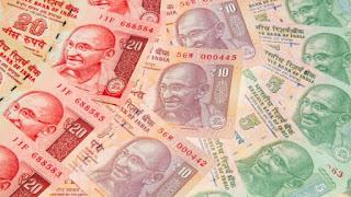 La economía de India sobrepasará a la de Estados Unidos en 2030