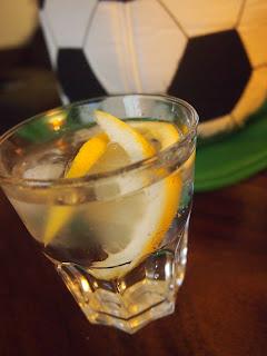 gin_tonic_geetee
