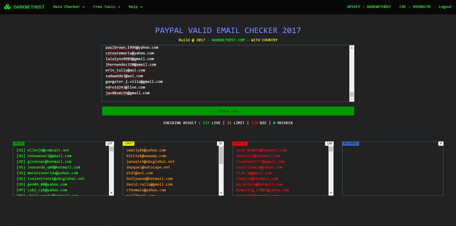 Hello my family   SpyHackerz Org Hack Forum - Hack Forumu