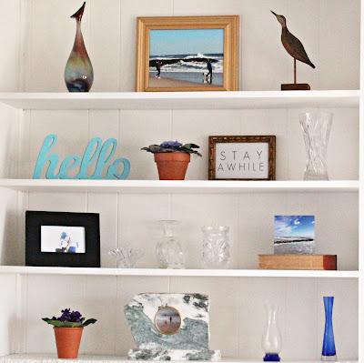 canvas-minis-love-my-simple-home.com