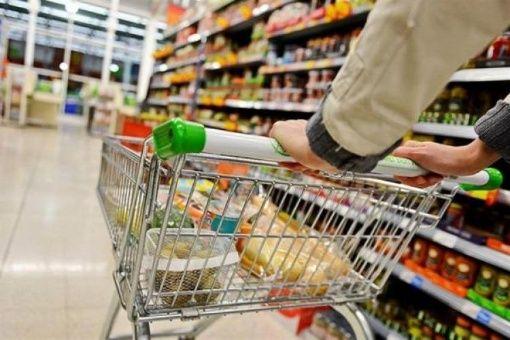 Inflación en Argentina podría rondar el 45 % al finalizar 2018