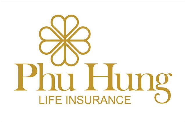 Bảo hiểm Phú Hưng