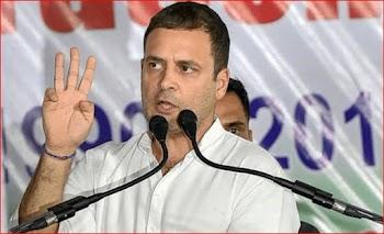 क्या राहुल गांधी 2019 में प्रधानमंत्री मोदी के सामने टिकेंगे?
