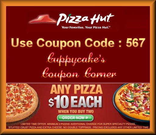 Dec 03,  · About Pizza Hut. Pizza Hut delivers hot pizza on a daily basis, serving businesses as well as residential customers. The brand put stuffed crust pizza on the map and makes delicious cheesy bread, pasta and wings.