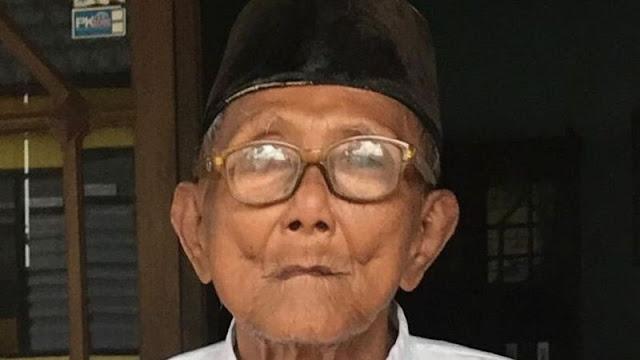 Belanda Minta Banding soal Kasus Penyiksaan Petani Indonesia di 1947
