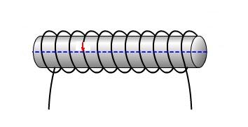 Temperature Measurement ( Alat Ukur Suhu) Resistance type Thermocouple