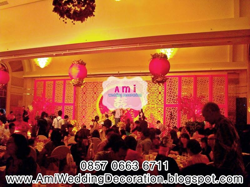 Ami organizer google junglespirit Image collections