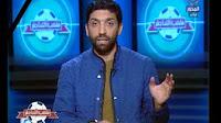 برنامج ملعب الشاطر حلقة الاثنين 12-12-2016 مع اسلام الشاطر
