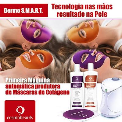 http://cosmobeauty.com.br