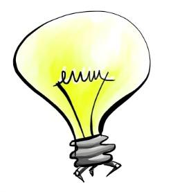 lampada-ligada