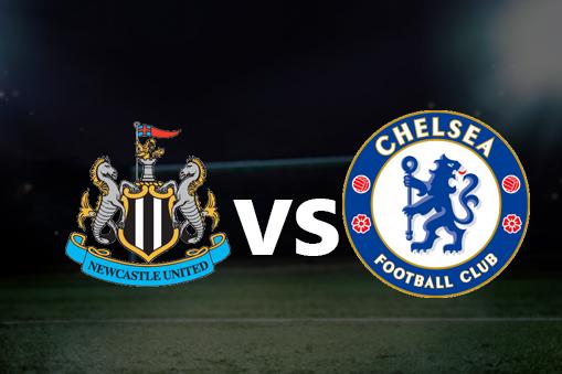 اون لاين مشاهدة مباراة تشيلسي و نيوكاسل يونايتد 19-10-2019 بث مباشر في الدوري الانجليزي اليوم بدون تقطيع