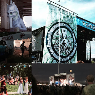forecastle-2015-photo-review