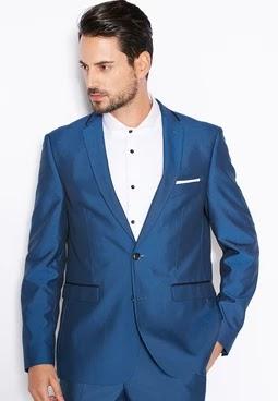 372c88b2f تصميمات ملابس رجالية للمناسبات عصرية وانيقة | موديلات 2017 | فور سوق ...