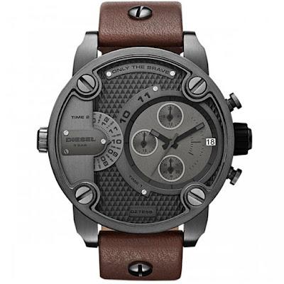 6ceb0df649a44 Macho Moda - Blog de Moda Masculina  Relógios Masculinos  10 Lojas ...