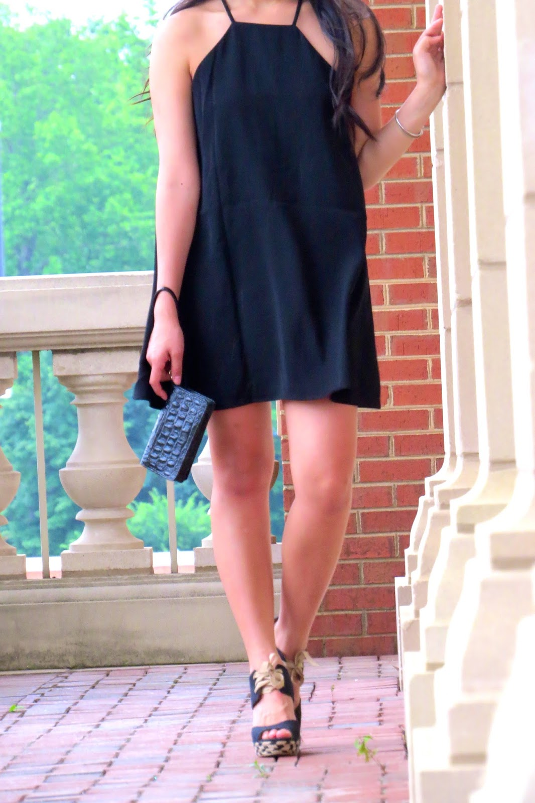 tobi_little_black_dress