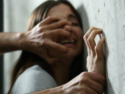 Noticias do Recôncavo : Moradora de Cruz das Almas é violentada em banheiro químico