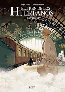 https://nuevavalquirias.com/el-tren-de-los-huerfanos.html