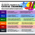 A Must Have Critical Thinking Cheatsheet for Teachers