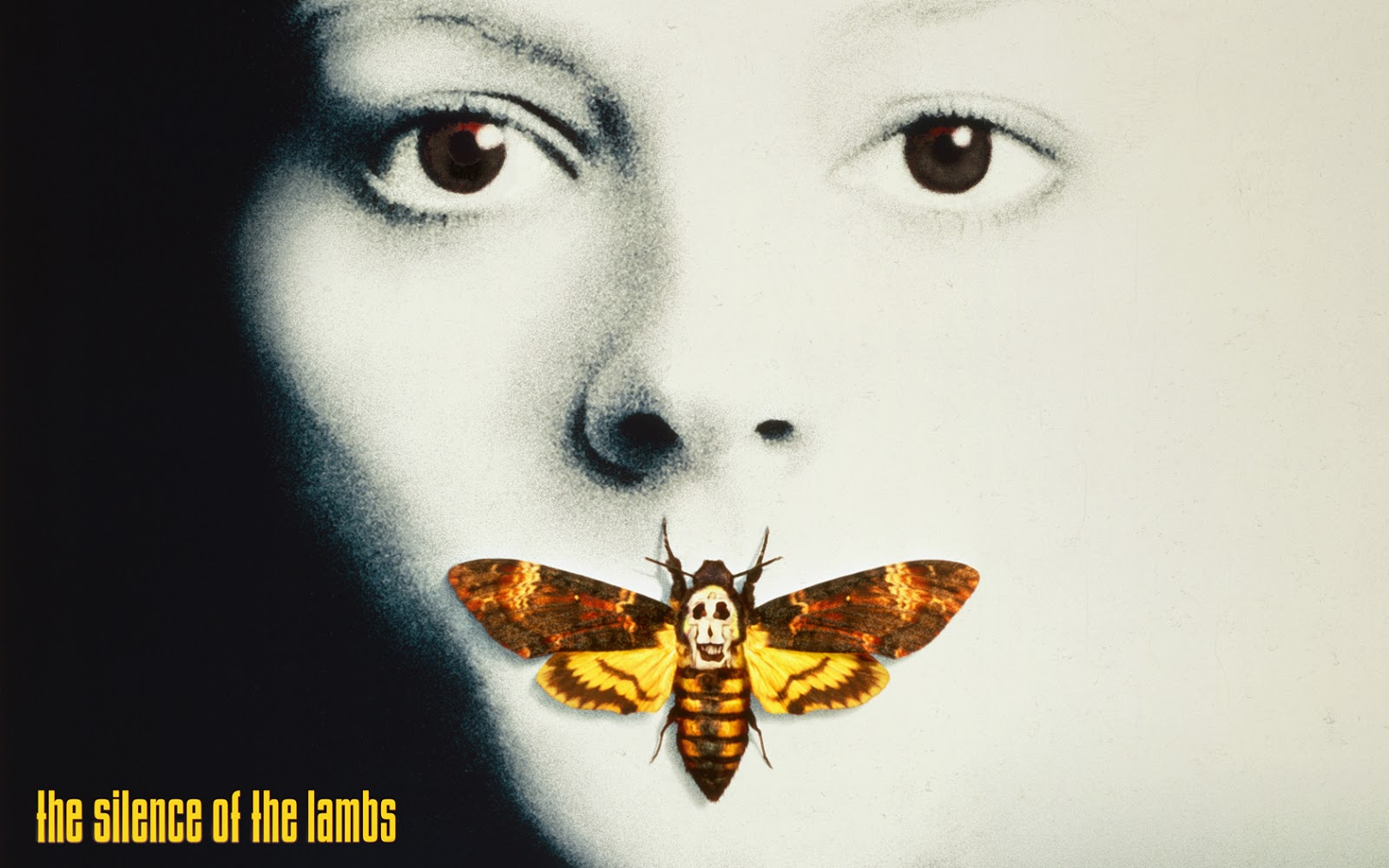 scary-movies-based-on-actual-incidences-silence-of-the-lambs