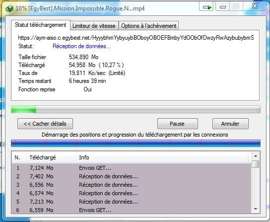 سيريال إدمان مجانا برنامج داونلود مانجر مدى الحياة Internet Download Manager 2019 الرقم التسلسلي