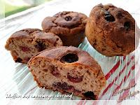 http://gourmandesansgluten.blogspot.fr/2013/08/muffins-aux-canneberges-sans-gluten.html