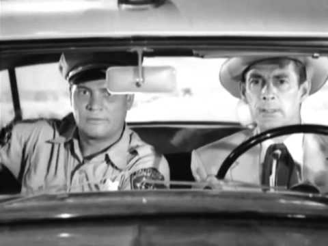 Highway Dragnet 1954 movieloversreviews.filminspector.com
