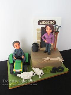 bolo agricultura bragança