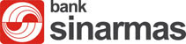 Lowongan Kerja Customer Service dari PT Bank Sinarmas Tbk