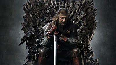 Game of Thrones Season 7 Episode 1 Online Stream