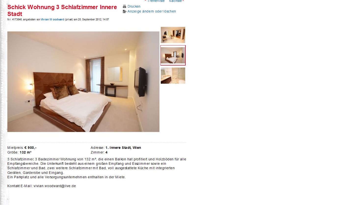 Http Www Rightmove Co Uk Property To Rent Property  Html