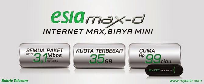 cara cek kuota internet 3,cara cek kuota internet im3,cara cek kuota internet axis,cara cek kuota internet simpati,simpati loop,mentari,telkomsel di ipad,cara cek pulsa aha,