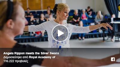https://www.facebook.com/RoyalAcademyofDance/videos/10155003272070875/