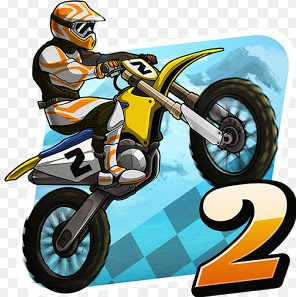 Download Mad Skills Motocross 2 Mod Apk v2.5.8 Android ( Unlocked )