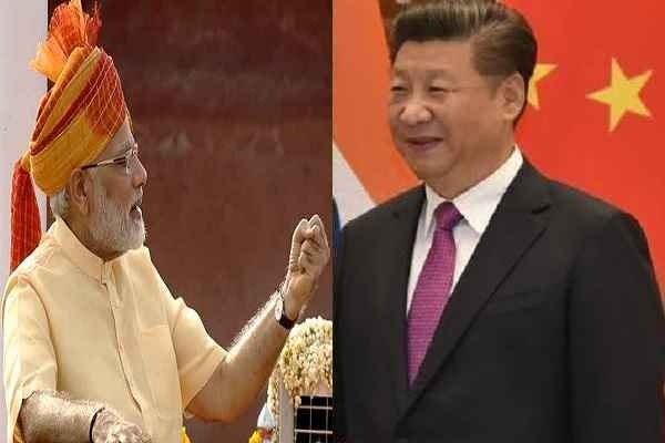 world-bank-predicted-india-gdp-over-cross-china-in-2018-by-modi-gov