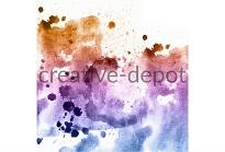 https://www.creative-depot.de/produkt/designpapier-aquarell-hintergrund-herbsttoene/