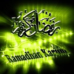 Gambar Islami